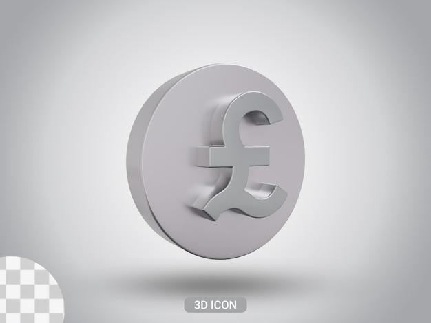 3d-pfund-icon-design