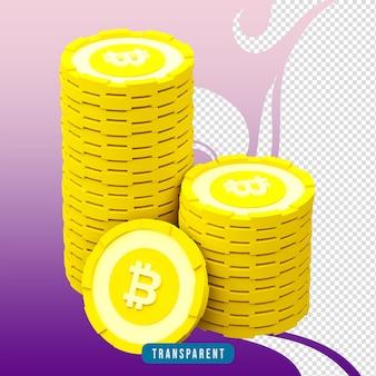3d-render-bitcoin