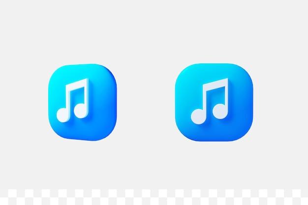 3d-render-musiksymbol
