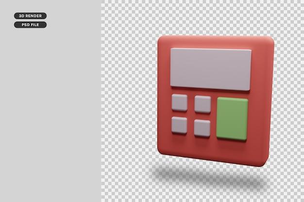 3d-render-rechner premium-rendering