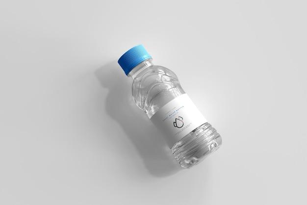 500ml frischwasserflaschenmodell