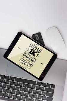 5g wifi-verbindung für unternehmen