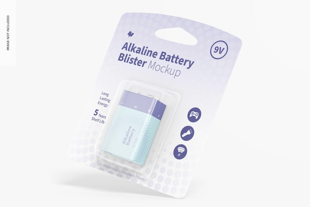 9-v-alkalibatterie-blister-modell