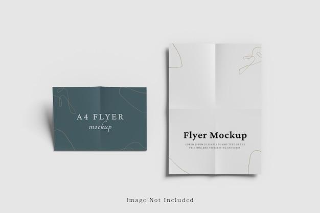 A4-flyer-mockup
