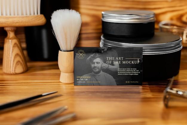 Barbershop-mock-up-sortiment