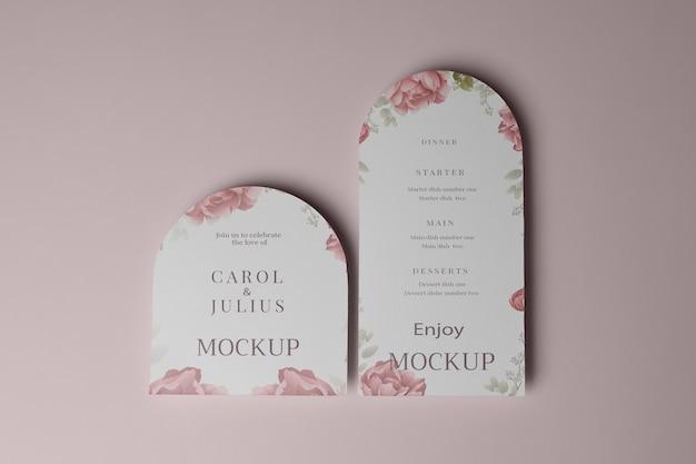 Bogen-flyer-design-mockup