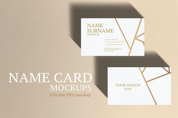 Bunte kosmetikboxen modellproduktverpackungswerbung