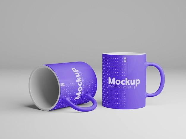 Computer-merchandising-mockup-design