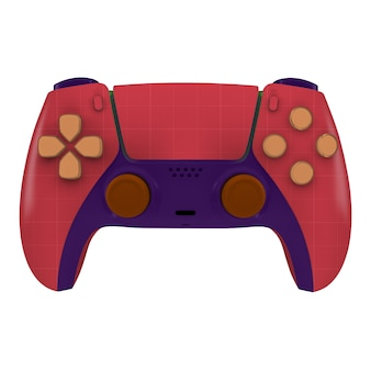Controller-modell