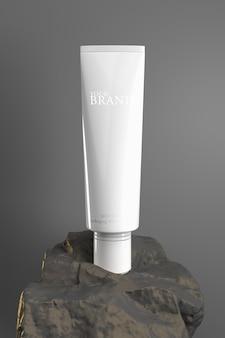 Cosmetic premium hautpflege feuchtigkeitsspendend.