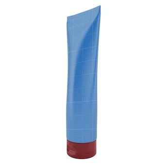 Creme tube