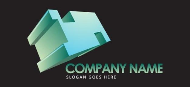 D logo-design