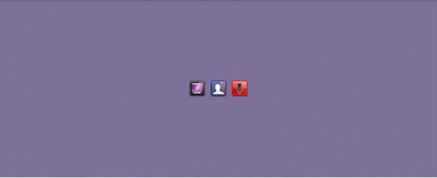 Desktop-icons herunterladen benutzer