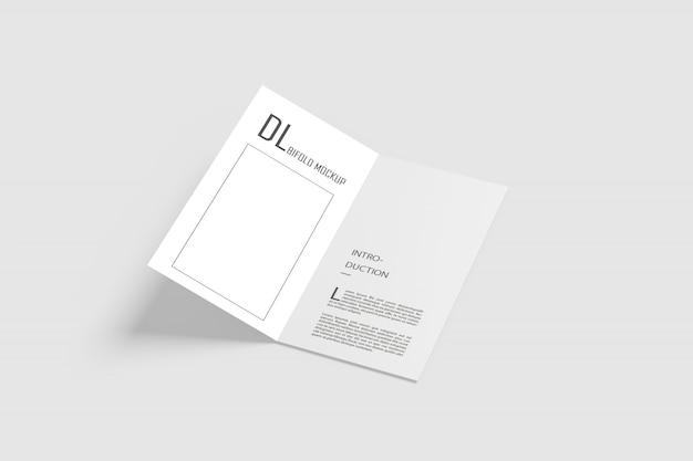 Dl-bifold-modelle