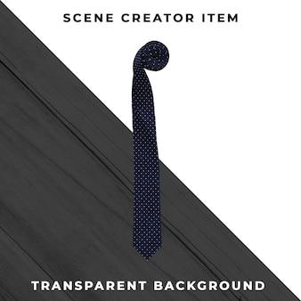 Dressing transparente psd