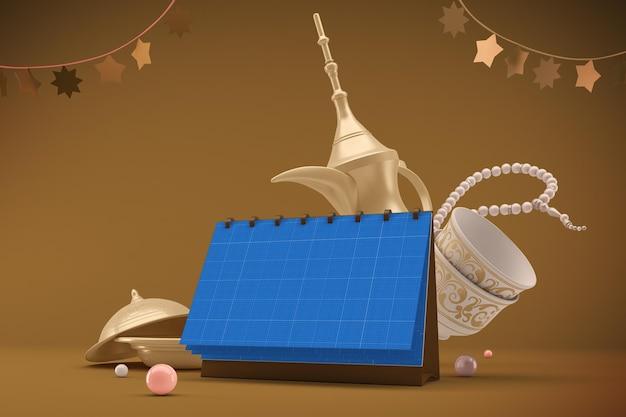 Eid-kalender