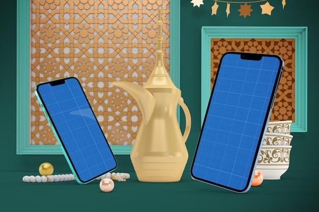 Eid-telefon 13 v1