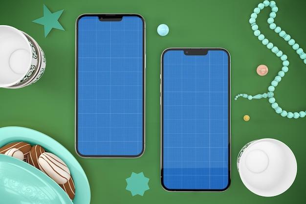 Eid-telefon 13 v2