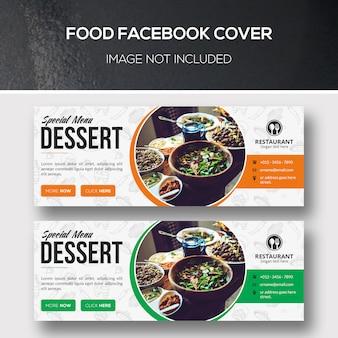 Essen facebook-cover