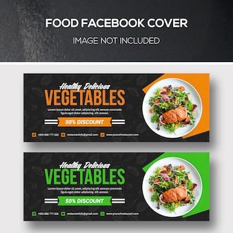 Essen facebook covers