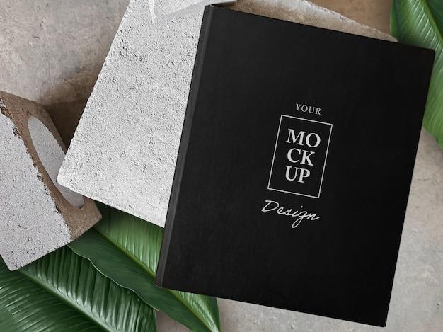 Fotobuch-cover-modell