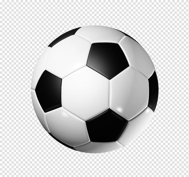 Fußball fußball