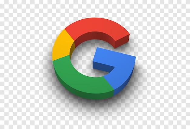 Google-symbol