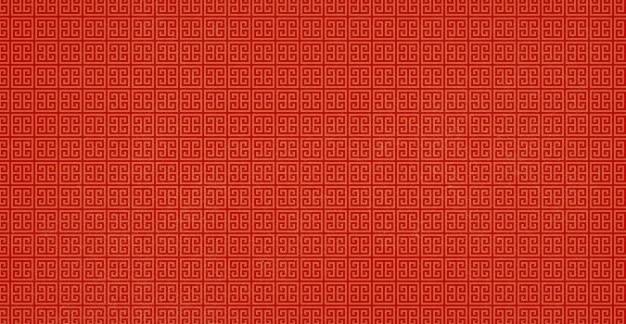 Griechisch-römischen pixelmuster pat
