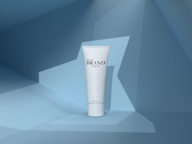 Hautpflege feuchtigkeitsspendende kosmetische produkte