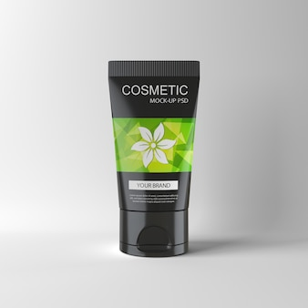 Kosmetik-mock up