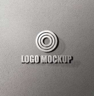 Logo-modell