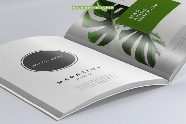 Magazin-innenseiten-modelle