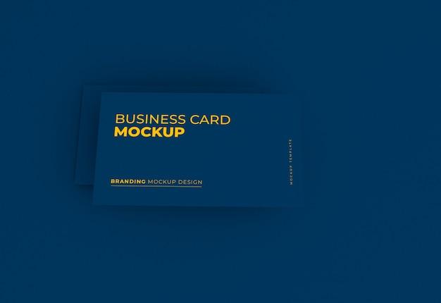 Mockup design mockup isoliert