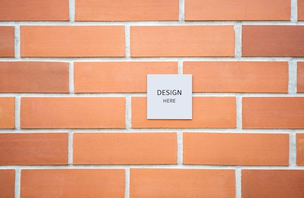 Modell-design hier unterzeichnen herein die stadt
