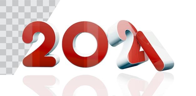 Neujahr drei d text