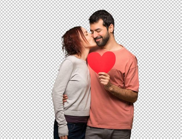 2015 neue kostenlose Dating-Seiten