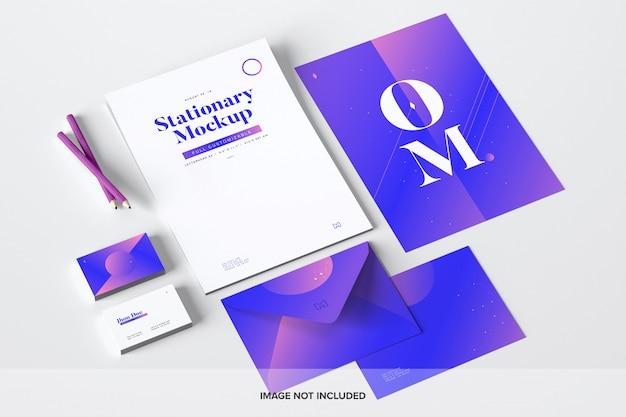 Schreibwarenmodell 01.jpg