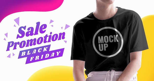 Shirt mode verkauf black friday