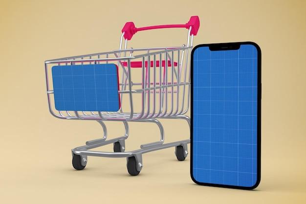 Shopping-app