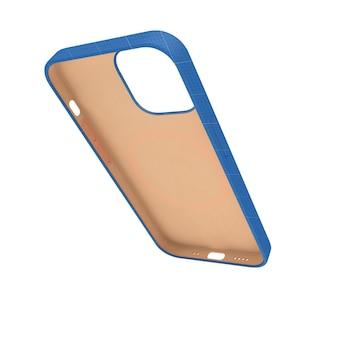 Smartphone-hülle