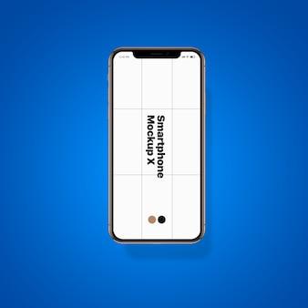 Smartphone verspotten