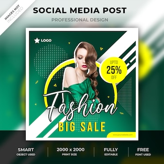 Social-media-fashion-post-design