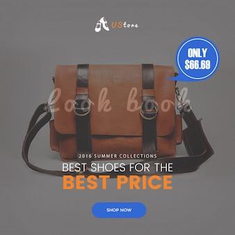 Tasche schuhe verkauf