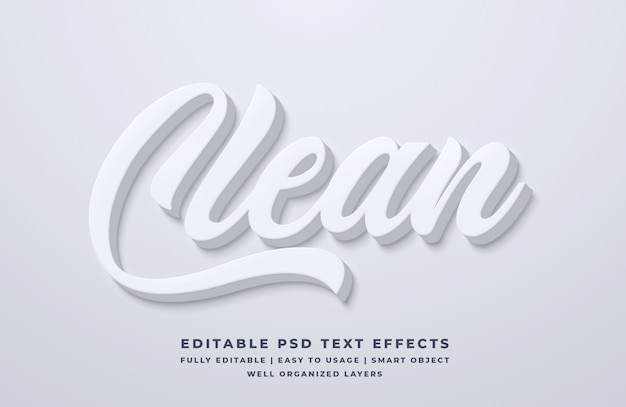 Textart-effektmodell alles gute zum geburtstag gold3d