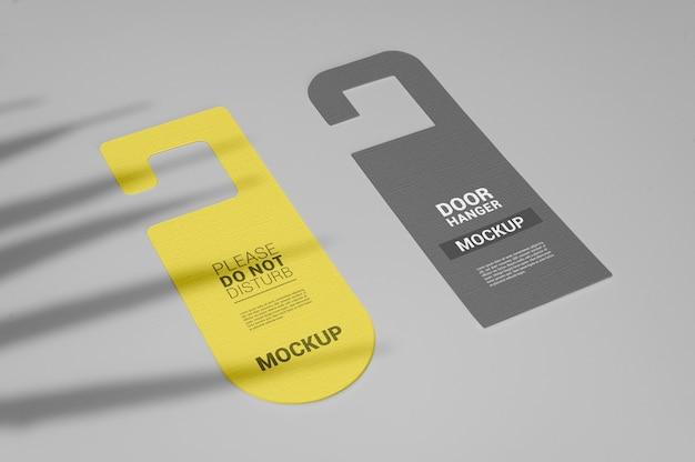 Türhänger-modell-design
