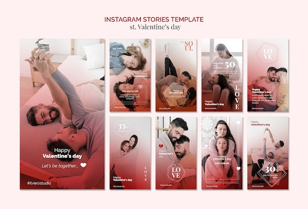 Valentinstag homosexualität instagram geschichten vorlage