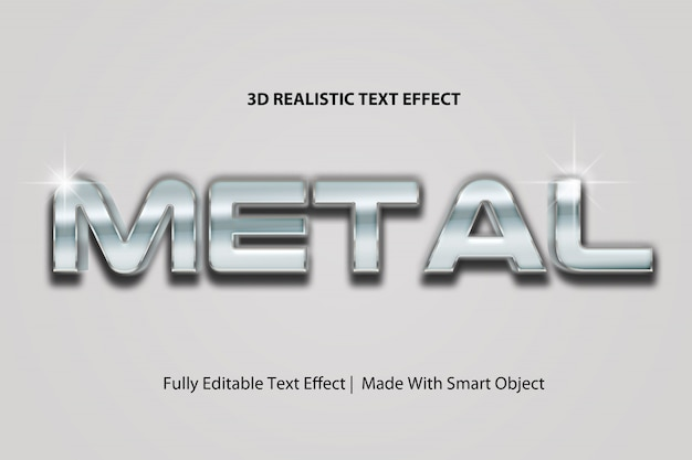 Videospiel cinematic text effect layer style