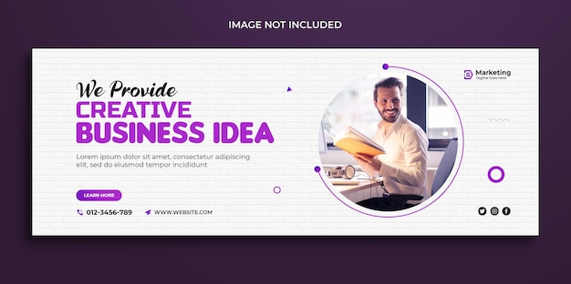 Zeitleiste für marketingförderung für digitales business