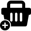 Aggiungi al carrello pulsante e-commerce  97e643645e2