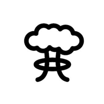 Bomba nucleare